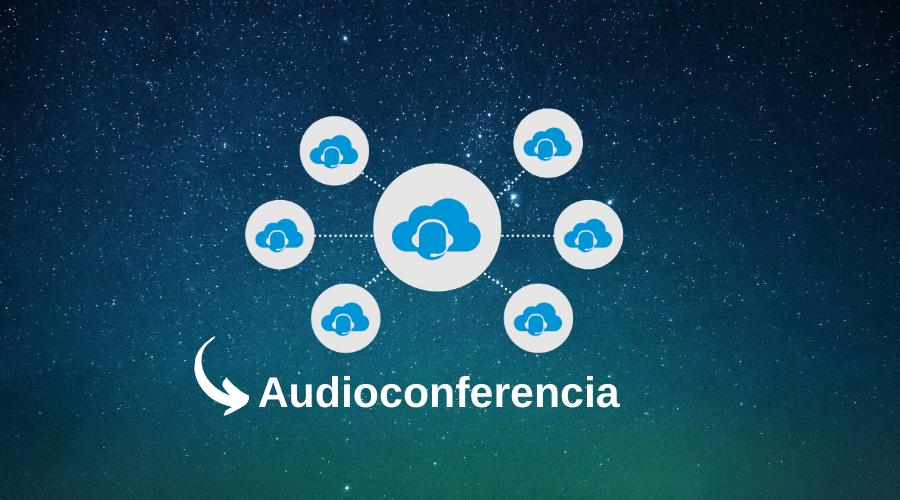 blog de noticias audioconferencia central telefonica virtual telefonia ip