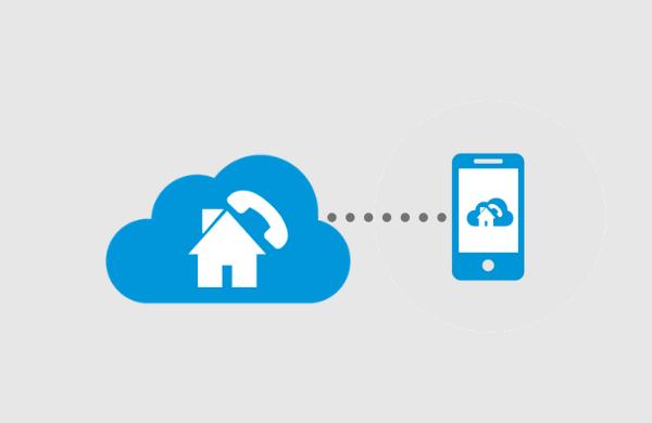 Portabilidad de números fijos con la central telefónica virtual de tu empresa