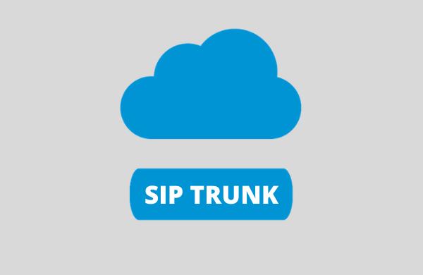 ¿Por qué migrar la telefonía tradicional de tu empresa a Troncales SIP?