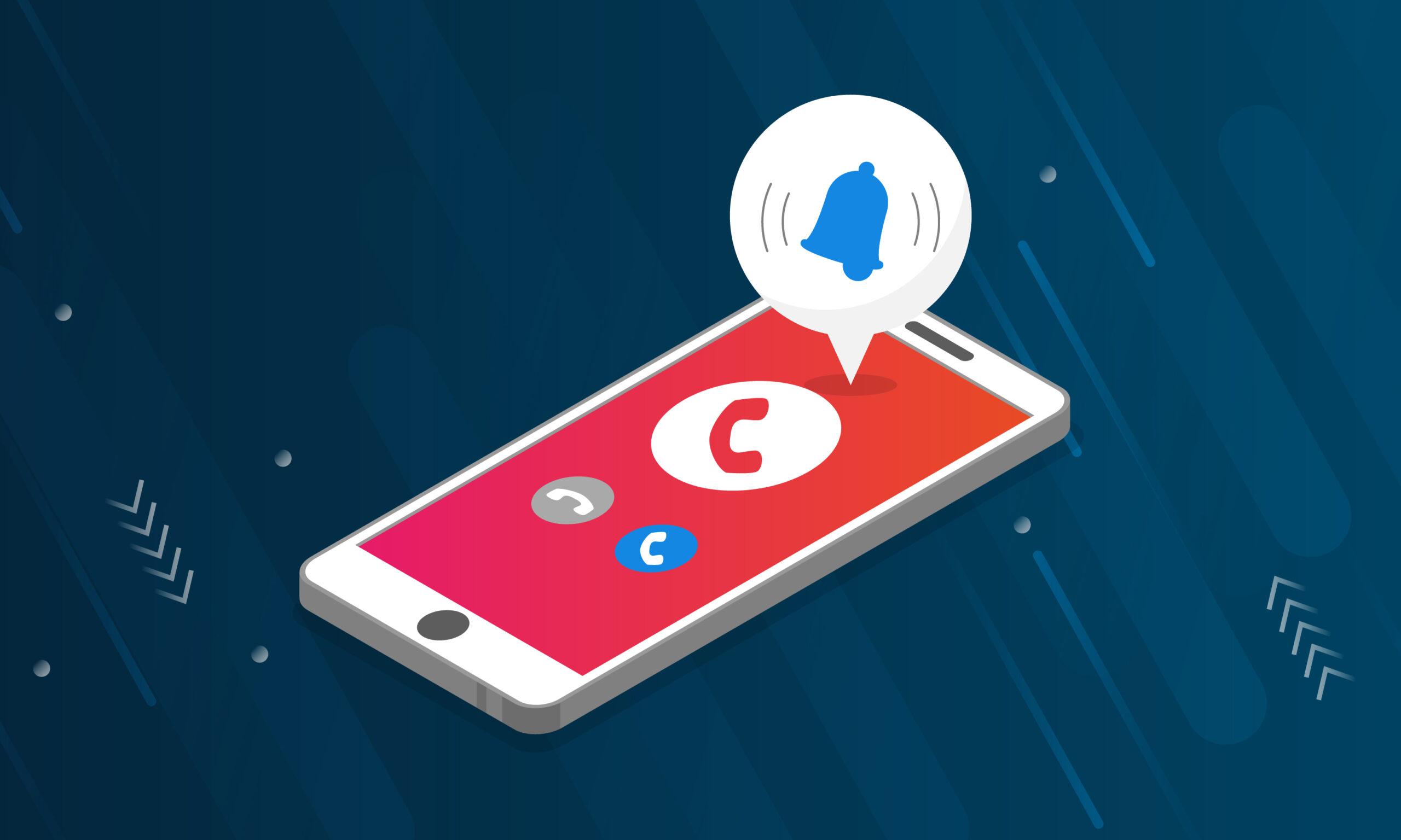 ¿Cómo crear un Call Center y empezar a vender por teléfono?